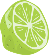 media,clip art,public domain,image,png,svg,food,fruit,lime