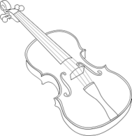 media,clip art,public domain,image,png,svg,music,musical instrument,violin