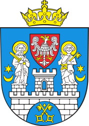 poland,coat of arm,castle,tower,gate,eagle,st peter,st paul,key,media,clip art,externalsource,public domain,image,png,svg,wikimedia common,coat of arm,wikimedia common,coat of arm