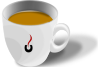 media,clip art,public domain,image,png,svg,coffee,food,cup