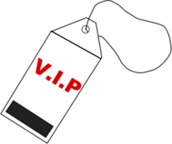 vip,tag,special