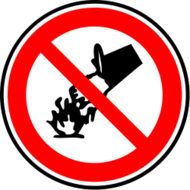 media,clip art,public domain,image,png,svg,risk,prohibited,sign,fire,flame