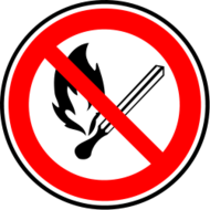 media,clip art,public domain,image,png,svg,risk,sign,fire,match,flame,pictogram,icon,red,black