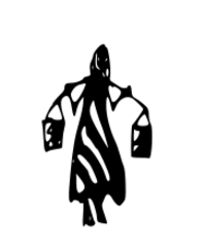 silhouette,outline,people,african,media,clip art,public domain,image,png,svg,tribal,lady,carrying,water,bucket,shoulder