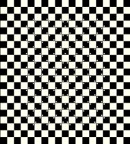 media,clip art,public domain,image,png,svg,shape,square,checkerboard