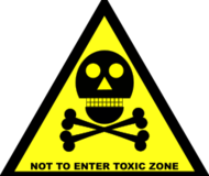 media,clip art,public domain,image,png,svg,toxic,zone,warning,sign,caution