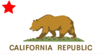 flag,state,usa,california,north america,media,clip art,public domain,image,png,svg