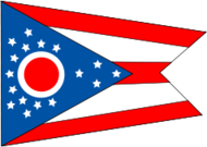 flag,state,usa,north america,ohio,media,clip art,public domain,image,png,svg