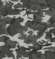 media,clip art,public domain,image,png,svg,camouflage,tarnflecken,pattern,army