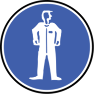 sign,symbol,wear,overall