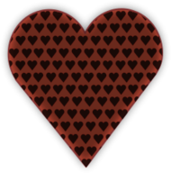 heart,love,valentine,media,clip art,public domain,image,png,svg,jpg