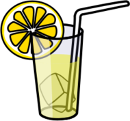 media,clip art,public domain,image,png,svg,lemonade,drink,glass,beverage,food,party,softdrink,soda