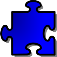 jigsaw,puzzle,game,shape,media,clip art,public domain,image,png,svg
