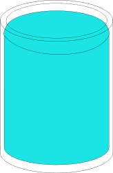glass,water,aqua,kitchenware,utensil