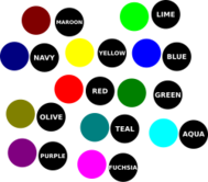 colour,dot,game,icon,media,clip art,public domain,image,png,svg