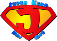 colour,cartoon,outline,line art,sign,symbol,jesus,super,logo,shield,crest,hero,christian,bible