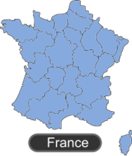 map,france,outline,cartoon,contour,silhouette,french,media,clip art,public domain,image,png,svg