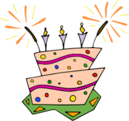 food,dessert,cake,birthday,party,media,clip art,public domain,image,svg,png