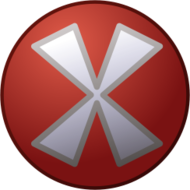 icon,delete,cancel,media,clip art,public domain,image,svg,png