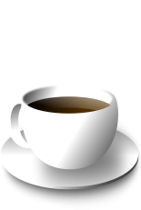 coffe cup,coffe,cup,food,drink,media,clip art,how i did it,public domain,image,png,svg,coffee