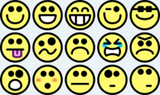 cartoon,smily,smilies,tiny,forum,small,icon,emoticon,media,clip art,public domain,image,png,svg,forum,icon,emoticon,forum,icon,emoticon