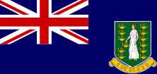 united kingdom,flag,america,caribbean,signs and symbol,sign,media,clip art,public domain,image,svg,signs and symbol,signs and symbol