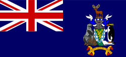 united kingdom,antarctic,flag,europe,signs and symbol,sign,south georgia,south sandwich island,media,clip art,public domain,image,svg,signs and symbol,south sandwich island,signs and symbol,south sandwich island