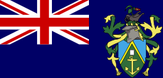 flag,polynesia,oceania,signs and symbol,sign,pitcairn island