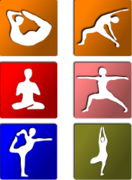 remix,yoga,sport,icon,clip art,media,public domain,image,png,svg