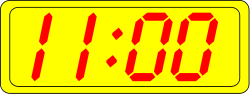 clock,time,cartoon,sign,digital,digital clock
