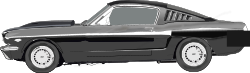 ford,mustang,car,media,clip art,public domain,image,svg,inkscape