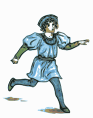 boy,run,illustration,traced bitmap,person,media,clip art,externalsource,public domain,image,svg
