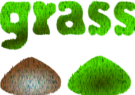 inkscape filter,grass,media,clip art,public domain,image,png,svg,photorealistic