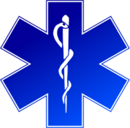 ems emrgency medical serv,media,clip art,public domain,image,svg