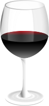 wine,vino,glass,red wine,tableware,france,alcohol,media,clip art,public domain,image,png,svg