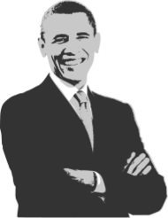 obama,president,usa,wikimedia,common,person,line art,man,outline,media,clip art,externalsource,public domain,image,png,svg,common,common,president