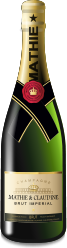 editorial pick,champagne,bottle,feast,media,clip art,public domain,image,png,svg
