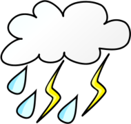 media,clip art,public domain,image,png,svg,weather,meteorology,symbol,storm