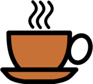 media,clip art,public domain,image,png,svg,food,drink,beverage,tea,coffee,cup,household,minimalistic,icon