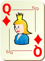 card,playing card,deck,play,game,gambling,ornamental deck,media,clip art,public domain,image,png,svg,card,playing card,card,playing card