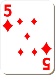 card,playing card,deck,play,game,gambling,white deck,media,clip art,public domain,image,png,svg,card,playing card,card,playing card