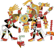 codex,mexican,mixtec,culture,people,media,clip art,public domain,image,svg,png