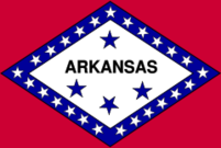 flag,north america,usa,state,arkansas,media,clip art,public domain,image,png,svg
