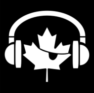 remix,black and white,line art,flag,pirate,maple,leaf,headphone,eyepatch,clip art,media,public domain,image,png,svg,headphone,headphone