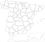 media,clip art,public domain,image,svg,province,spain,europe,country,map