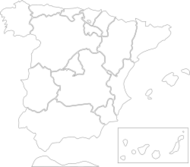 media,clip art,public domain,image,svg,state,spain,europe,country,map