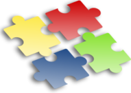 jigsaw,icon,puzzle,media,clip art,public domain,image,png,svg