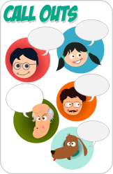 cartoon,call out,word balloon,media,clip art,public domain,image,svg,png,call out,word balloon,call out,word balloon