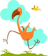 cartoon,bird,media,clip art,public domain,image,png,svg