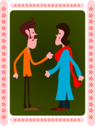 unchecked,india,couple,relationship,indian,media,clip art,public domain,image,png,svg,relationship,relationship